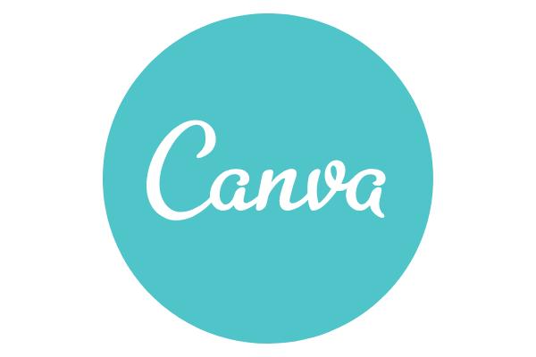 Wie Canva Mein Blogger Leben Vereinfacht Hat