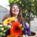 Top 5 Blogger-Tools