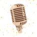 10 Podcasts die jeder Blogger kennen sollte
