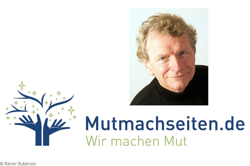 Interview Mutmachseiten
